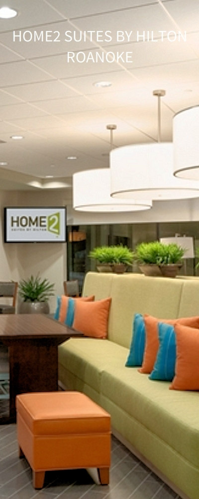 SLIM-Home2-Suites-Roanoke-CAPTION